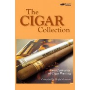 The Cigar Collection :Two Centuries of Cigar Writing