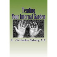 Tending Your Internal Garden.