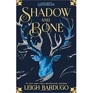 The Grisha: Shadow and Bone :Book 1