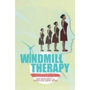 Windmill Therapy :Your Guide to Better Health