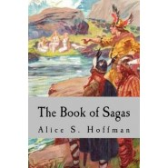 The Book of Sagas