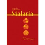 Molecular Approaches to Malaria