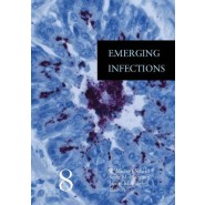 Emerging Infections 8