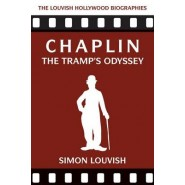 Chaplin :The Tramp's Odyssey