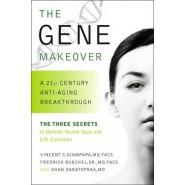 Personal Genetic Health :Personal Genetic Health 21st Century Anti-Aging Breakthrough