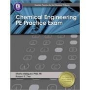 Chemical Engineering PE Practice Exam