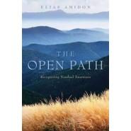 Open Path :Recognizing Nondual Awareness