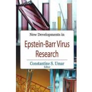 New Developments in Epstein-Barr Virus Research