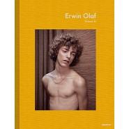 Erwin Olaf :Volume II