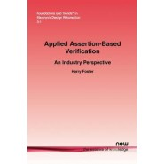Applied Assertion-Based Verification :An Industry Perspective