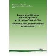 Cooperative Wireless Cellular Systems :An Information-Theoretic View