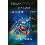 Introduction to Graph & Hypergraph Theory