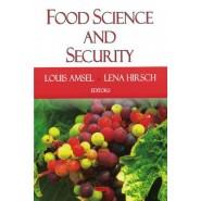 Food Science & Security