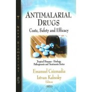 Antimalarial Drugs :Costs, Safety & Efficacy