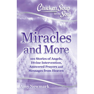 Chicken Soup For The Soul :Miracles and More