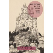 The People in the Castle :Selected Strange Stories