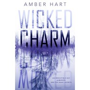 Wicked Charm
