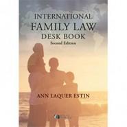 International Family Law Deskbook
