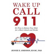 Wake Up Call 911