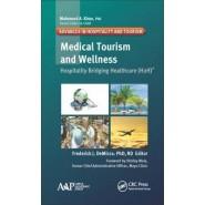 Medical Tourism and Wellness :Hospitality Bridging Healthcare (H2H)