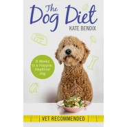 The Dog Diet