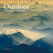 Outdoor Photographer of the Year :Portfolio III