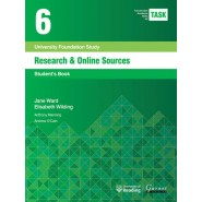 Task 6 Research & Online Sources :2015