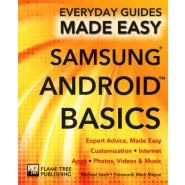 Samsung Android Basics :Expert Advice, Made Easy
