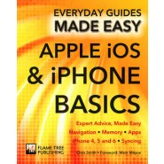 Apple iOS & iPhone Basics :Expert Advice, Made Easy