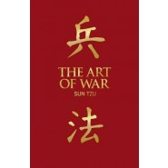The Art of War :Slip-Case Edition