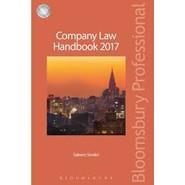 Company Law Handbook 2017