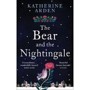 The Bear and The Nightingale :(Winternight Series)