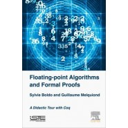 Floating-Point Algorithms and Formal Proofs :A Didactic Tour with Coq
