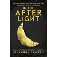 In the Afterlight :Book 3