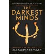 A Darkest Minds Novel: The Darkest Minds :Book 1