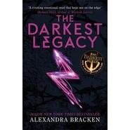 A Darkest Minds Novel: The Darkest Legacy :Book 4