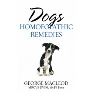 Dogs :Homoeopathic Remedies