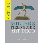 Miller's Field Guide: Art Deco
