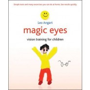 Magic Eyes :Vision Training for Children
