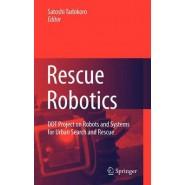 Rescue Robotics