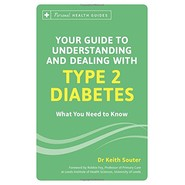Your Guide to Understanding and Dealing with Type 2 Diabetes :What You Need to Know
