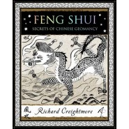 Feng Shui :Secrets of Chinese Geomancy