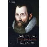 John Napier :Logarithm John