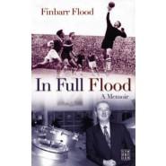 In Full Flood :A Memoir
