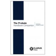 The Probate Handbook Companion