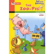 ROBIN:FWP VOWELS:THE ZOO PIG