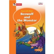 ROBIN: RWR: BEOWULF & THE MONSTER