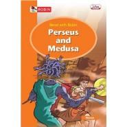 ROBIN: RWR: PERSEUS & MEDUSA