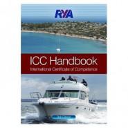 RYA ICC Handbook :International Certificate of Competence