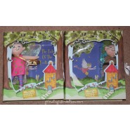 ROBIN: TALES OF THE TWO FAIRIES SET 2